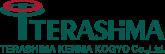 TERASHIMA TERASHIMA KENMA KOGYO CO.,Ltd.
